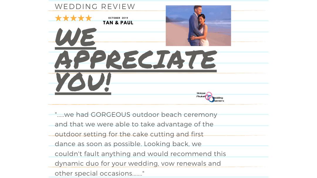 No-4-Instagram-landscape-Wedding-Reviews