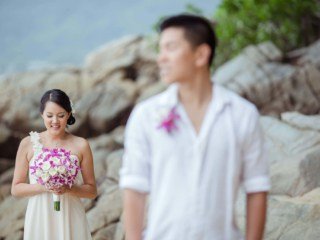 Wedding Photography Wedding Planners Phuket Thailand