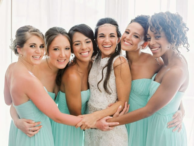 Brides Phuket Thailand