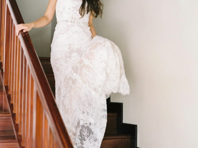 Bride Phuket Thailand Unique Phuket Wedding Planners