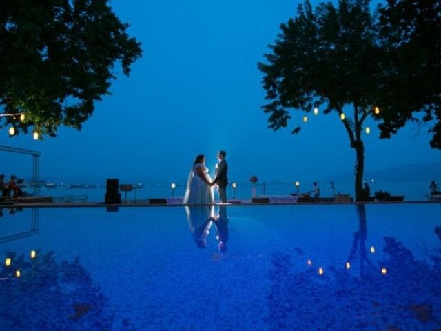 Unique Phuket Natasha & Adrian (4)