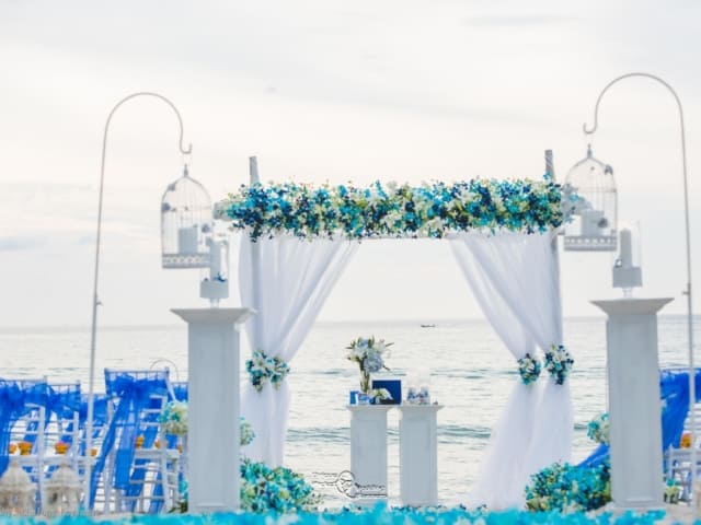 Phuket Beach Wedding Vow Renewal (13)