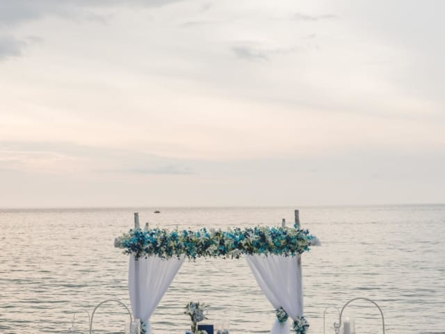 Phuket Beach Wedding Vow Renewal (23)