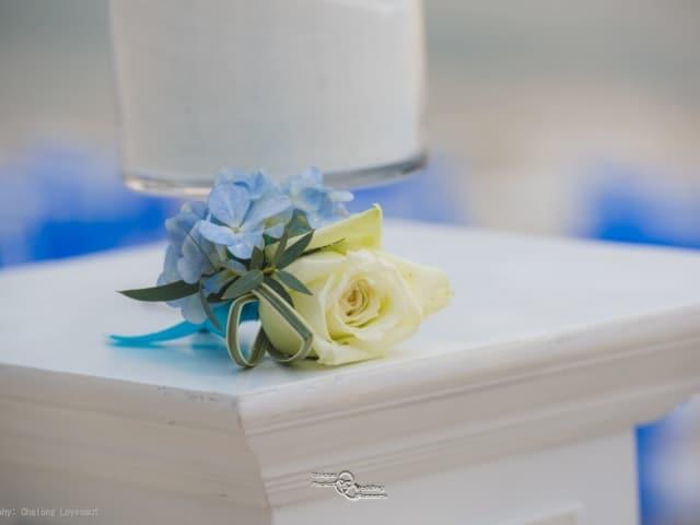 Phuket Beach Wedding Vow Renewal (26)