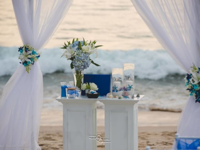 Phuket Beach Wedding Vow Renewal (28)