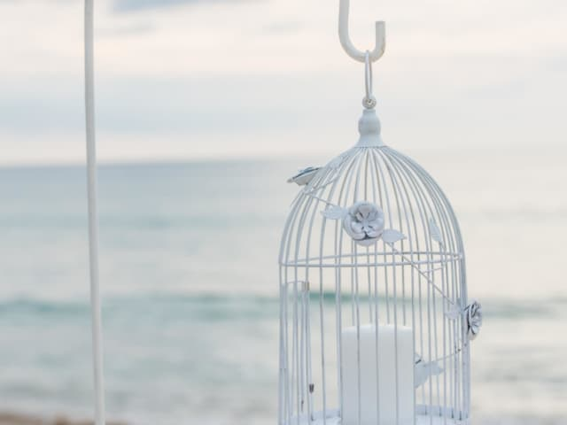 Phuket Beach Wedding Vow Renewal (5)