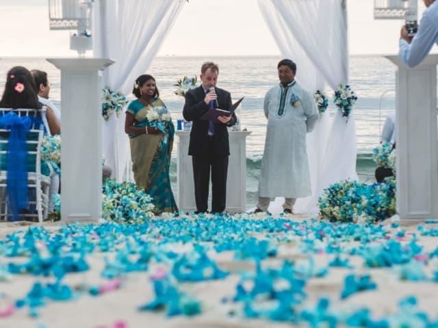 Phuket Beach Wedding Vow Renewal (33)