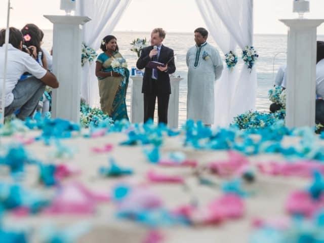 Phuket Beach Wedding Vow Renewal (34)