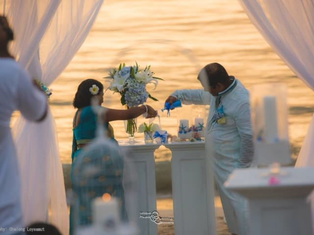 Phuket Beach Wedding Vow Renewal (41)