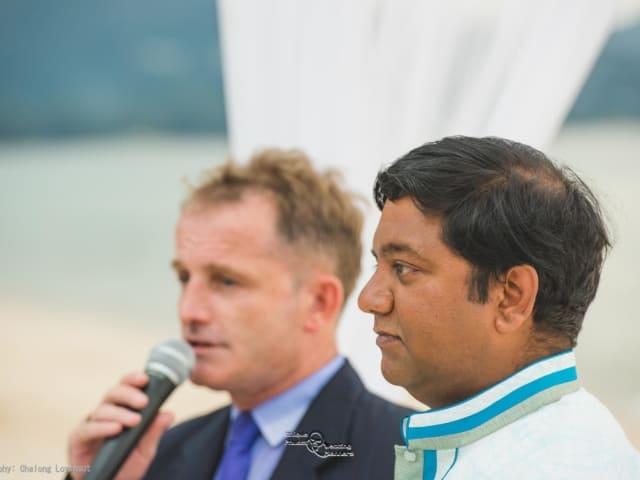 Phuket Beach Wedding Vow Renewal (47)