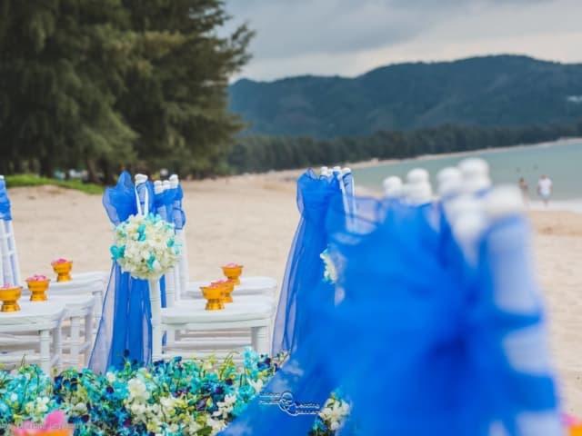 Phuket Beach Wedding Vow Renewal (8)