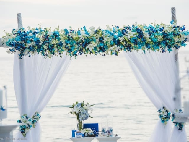 Phuket Beach Wedding Vow Renewal (9)