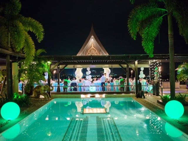 Phuket Destination Villa Wedding Unique Phuket D&S 85 (28)