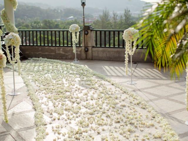 Phuket Villa Destination Wedding Unique Phuket D&S 85 (4)
