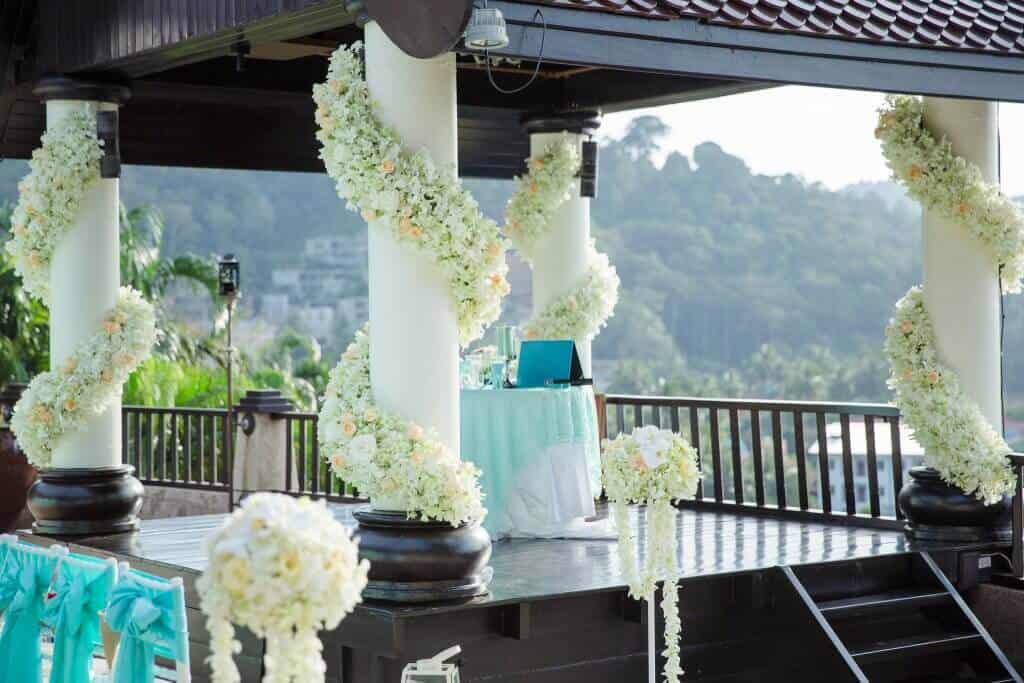 Phuket Villa Destination Wedding Unique Phuket D&S 85 (5)