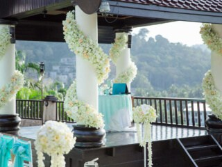 Phuket Villa Destination Wedding Unique Phuket D&S 85 (5)