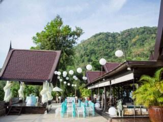 Phuket Villa Destination Wedding Unique Phuket D&S 85 (7)