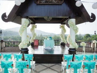 Phuket Villa Destination Wedding Unique Phuket D&S 85 (10)