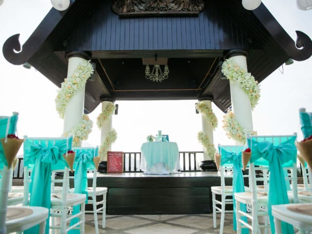 Phuket Villa Destination Wedding Unique Phuket D&S 85 (11)