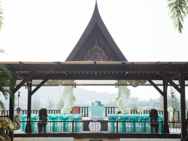 Phuket Villa Destination Wedding Unique Phuket D&S 85 (15)