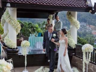 Phuket Villa Destination Wedding Unique Phuket D&S 85 (16)
