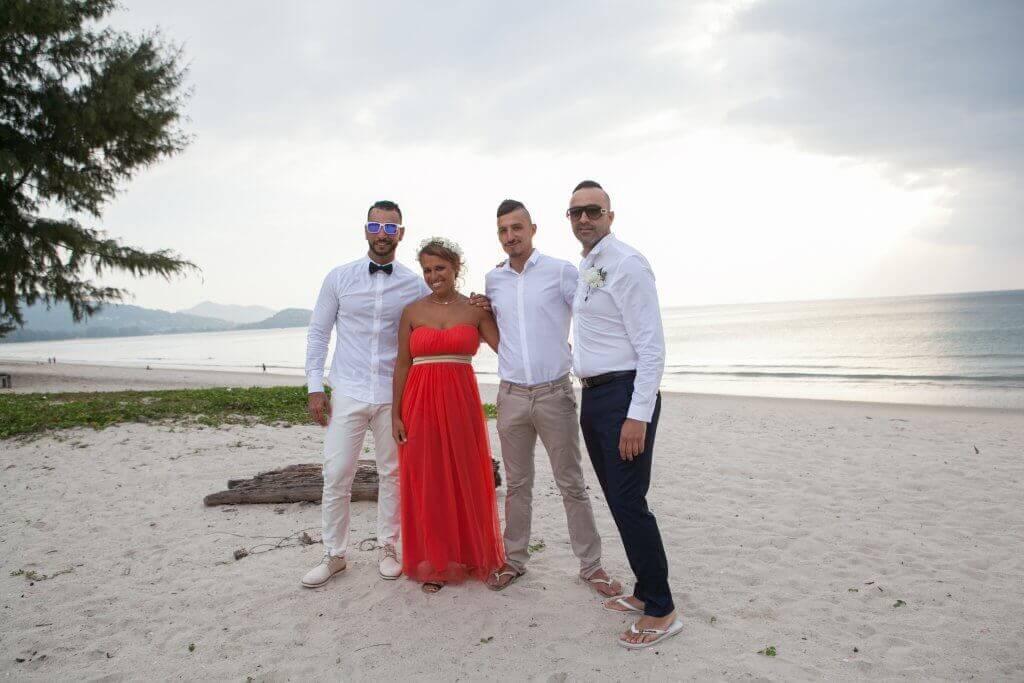 Beach Wedding Phuket (11)