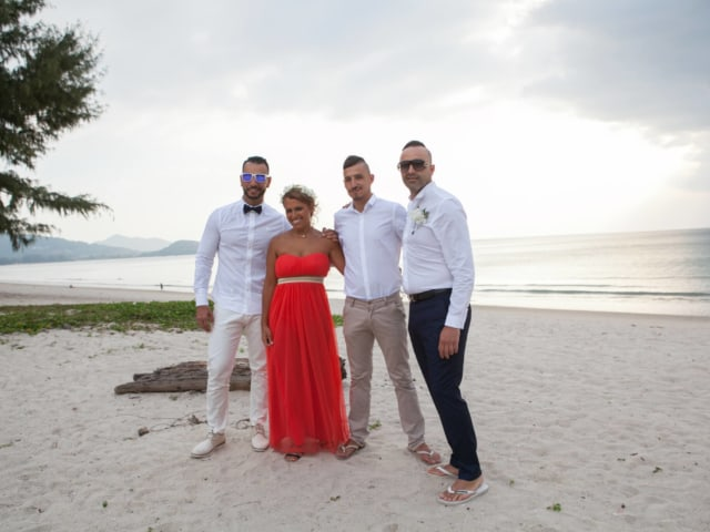 Beach Wedding Phuket (11)
