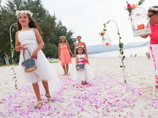 Beach Wedding Phuket (15)