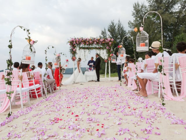 Beach Wedding Phuket (17)