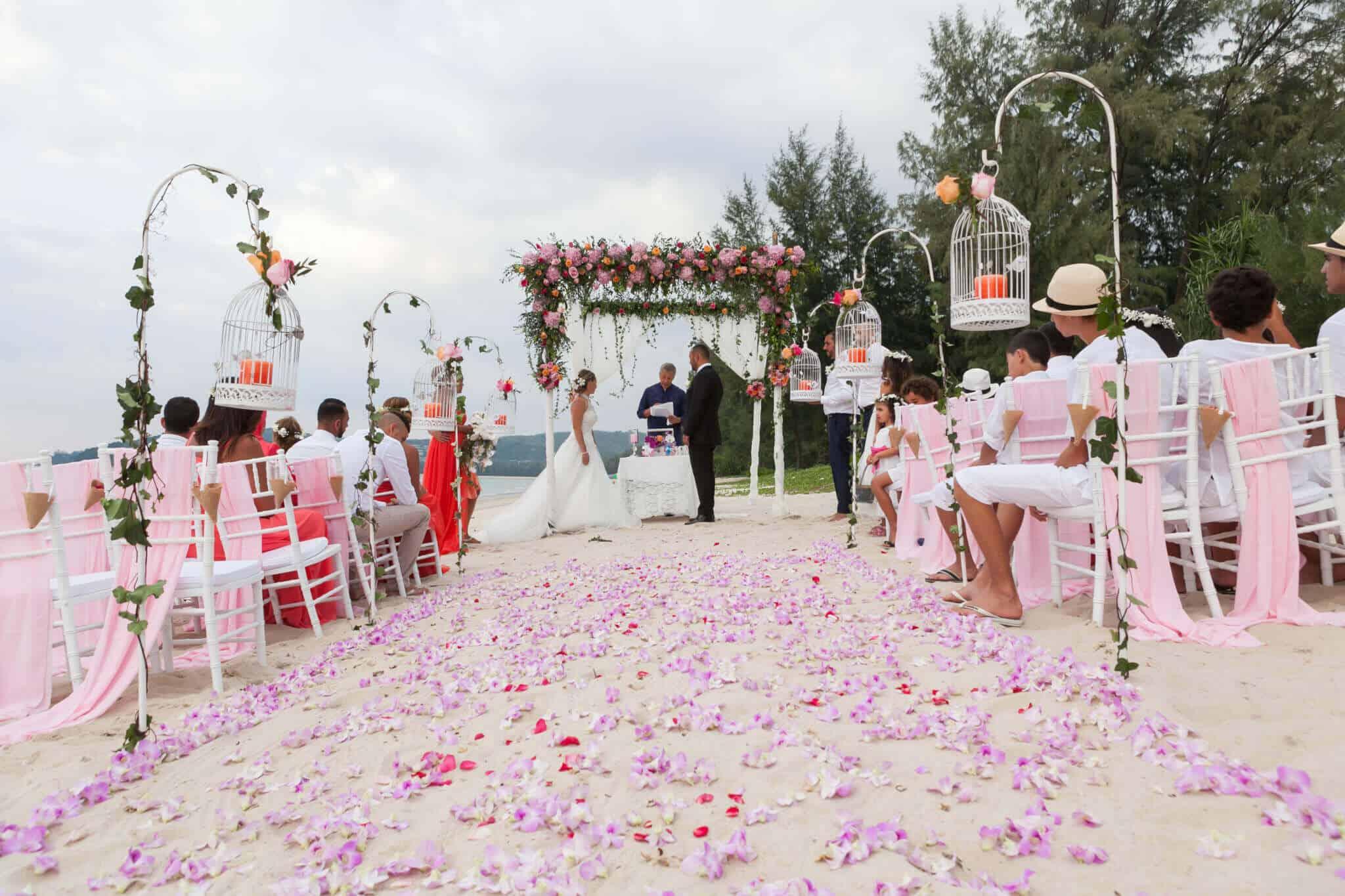 Beach Wedding Phuket (17)