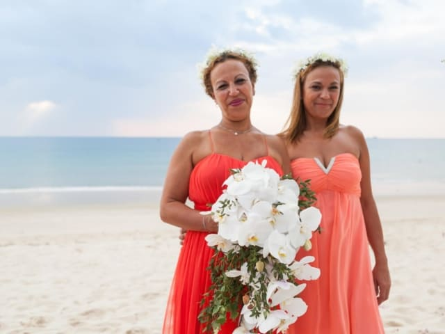 Beach Wedding Phuket (18)