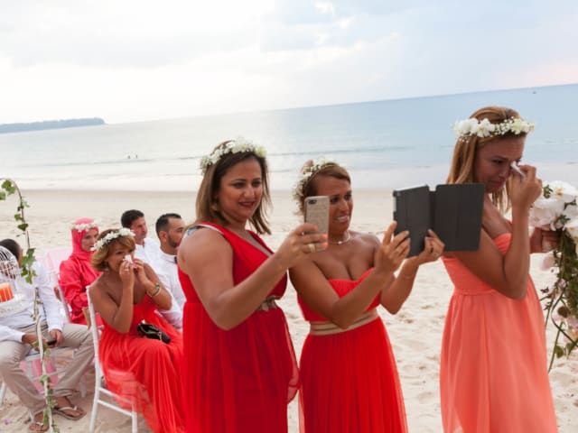 Beach Wedding Phuket (19)