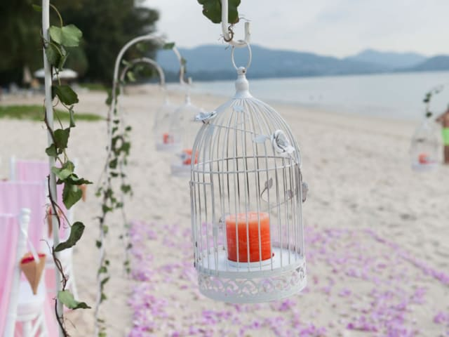 Beach Wedding Phuket (2)