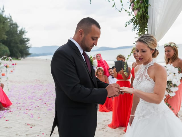 Beach Wedding Phuket (20)
