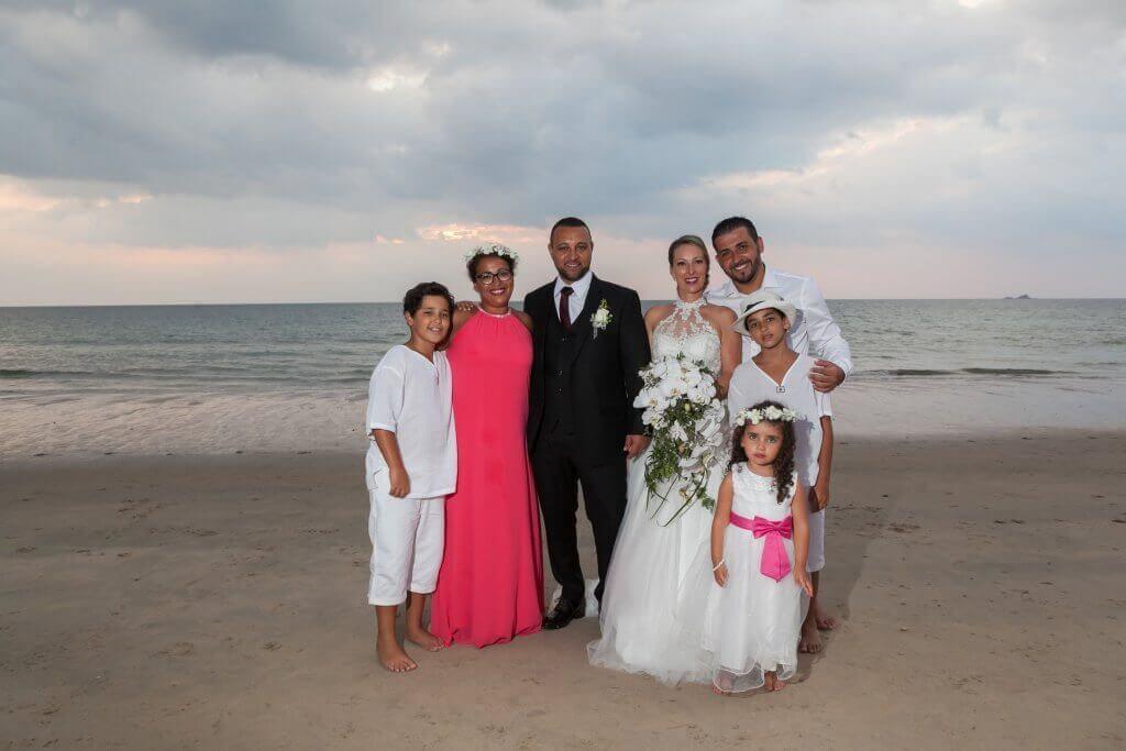 Beach Wedding Phuket (22)