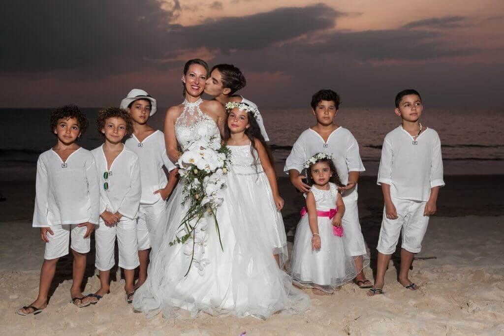 Beach Wedding Phuket (25)