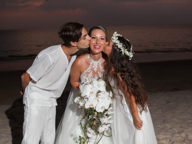 Beach Wedding Phuket (26)