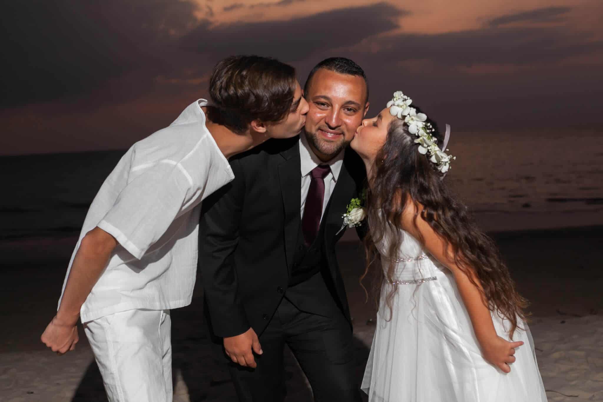 Beach Wedding Phuket (27)