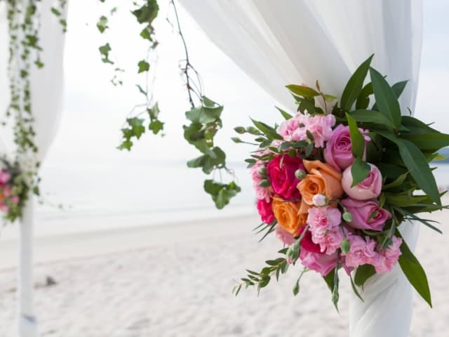 Beach Wedding Phuket (3)