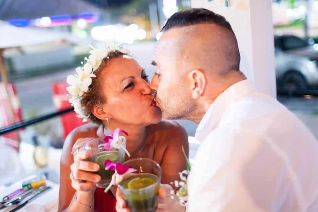Beach Wedding Phuket (30)