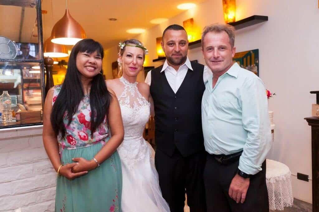 Beach Wedding Phuket (34)