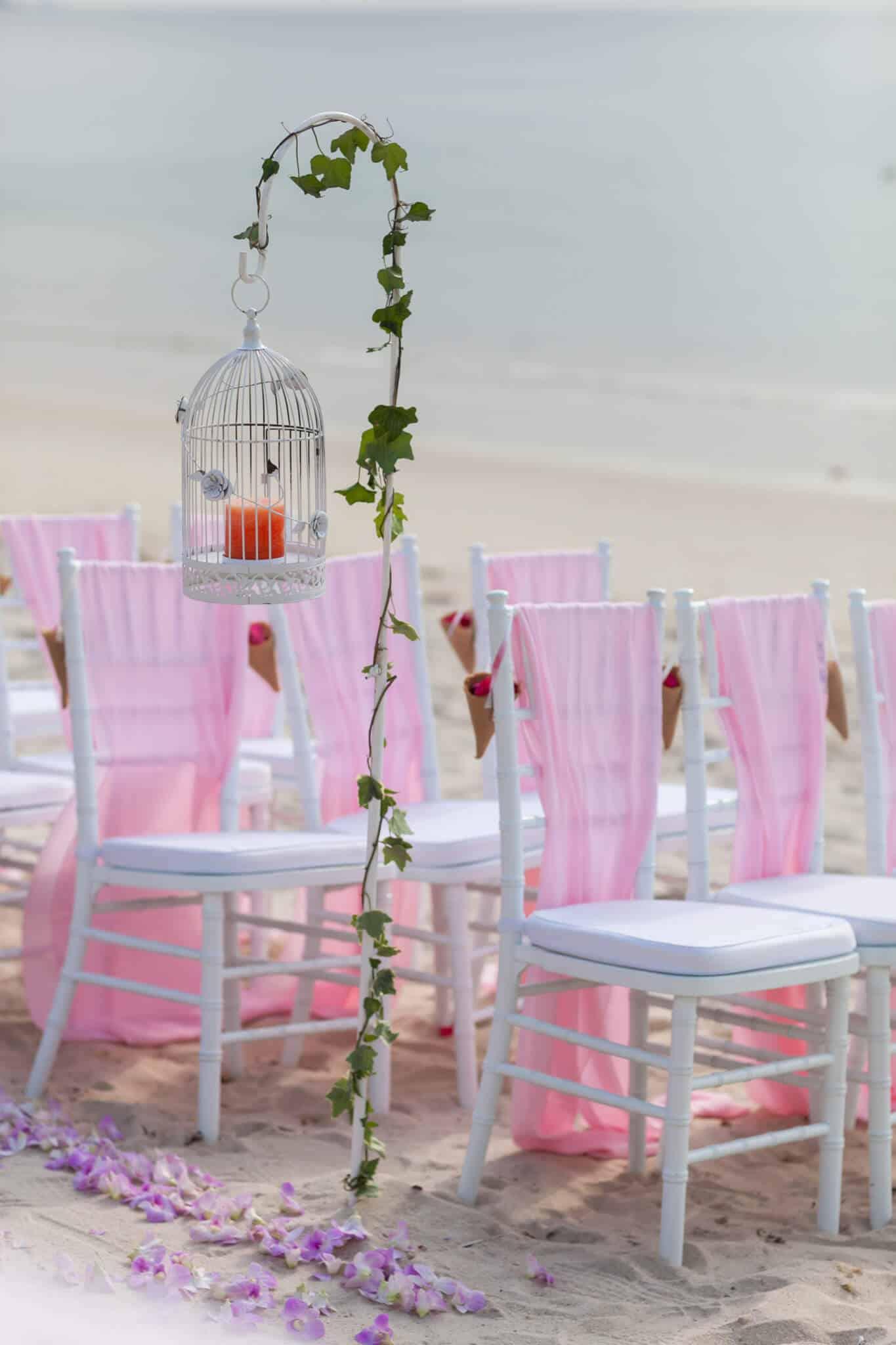 Beach Wedding Phuket (35)