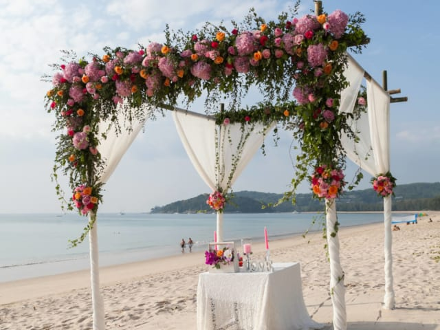 Beach Wedding Phuket (4)