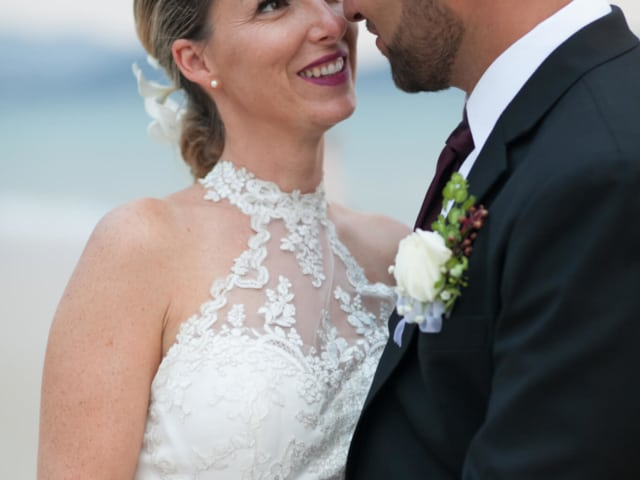 Beach Wedding Phuket (42)
