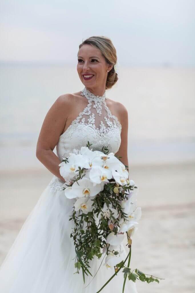 Beach Wedding Phuket (43)