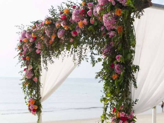 Beach Wedding Phuket (5)
