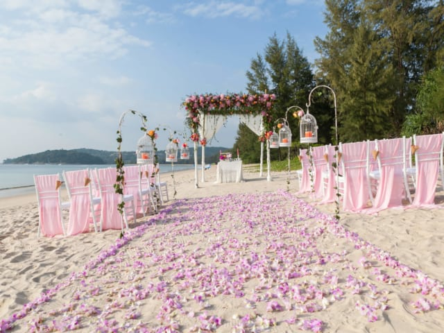 Beach Wedding Phuket (6)