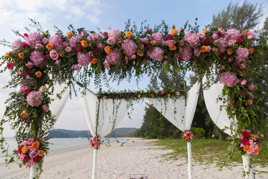 Beach Wedding Phuket (8)