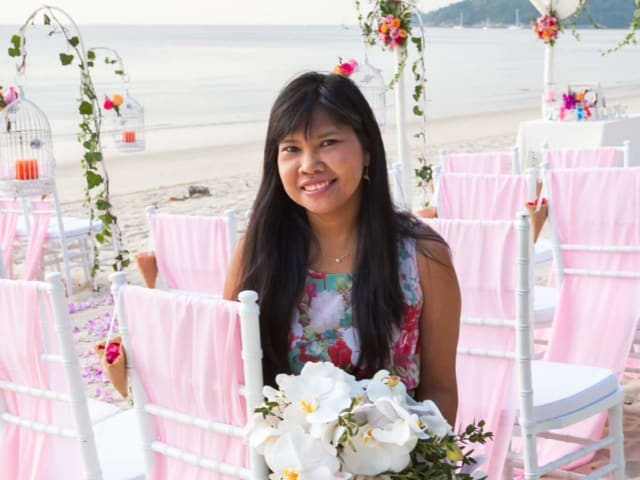 Beach Wedding Phuket (9)