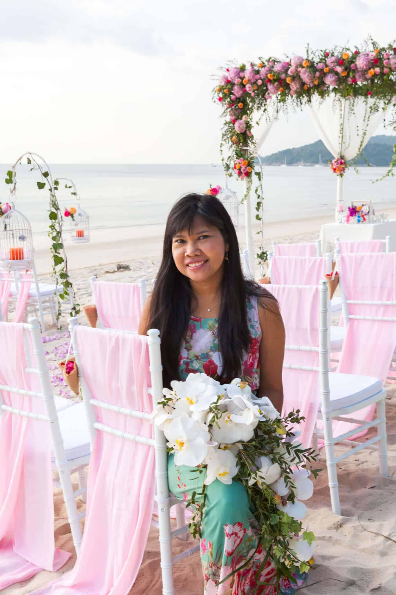 Beach Wedding Phuket (9)